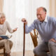 Delay the need for Joint Replacement