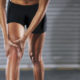 4 ways to reduce ACL injuries in your daughter