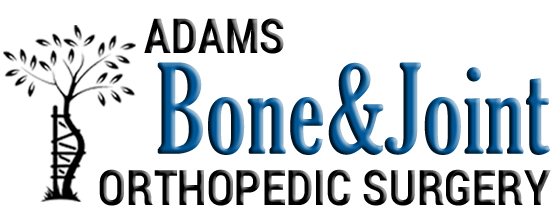Dr. Brook Adams, MD
